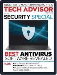 Tech Advisor (Digital) Subscription March 1st, 2020 Issue