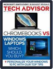 Tech Advisor (Digital) Subscription February 1st, 2020 Issue