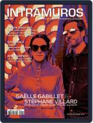 Intramuros (Digital) Subscription December 3rd, 2019 Issue