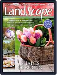 Landscape (Digital) Subscription April 1st, 2019 Issue