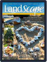 Landscape (Digital) Subscription July 1st, 2018 Issue