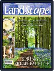 Landscape (Digital) Subscription May 1st, 2018 Issue