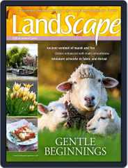 Landscape (Digital) Subscription March 1st, 2018 Issue