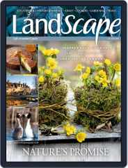 Landscape (Digital) Subscription January 1st, 2018 Issue