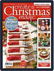 Landscape (Digital) Subscription November 15th, 2017 Issue
