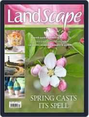 Landscape (Digital) Subscription April 1st, 2017 Issue