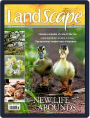 Landscape (Digital) Subscription March 1st, 2017 Issue