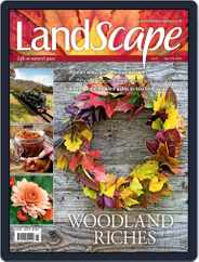 Landscape (Digital) Subscription August 2nd, 2016 Issue