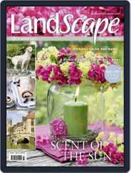 Landscape (Digital) Subscription June 15th, 2016 Issue