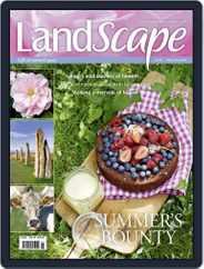 Landscape (Digital) Subscription April 27th, 2016 Issue