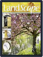 Landscape (Digital) Subscription March 16th, 2016 Issue