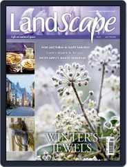 Landscape (Digital) Subscription December 16th, 2015 Issue