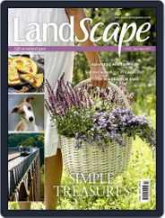 Landscape (Digital) Subscription June 3rd, 2015 Issue