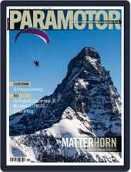 Paramotor Magazin (Digital) Subscription September 23rd, 2019 Issue