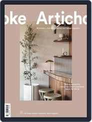 Artichoke (Digital) Subscription March 1st, 2020 Issue
