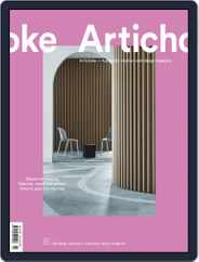 Artichoke (Digital) Subscription September 1st, 2019 Issue