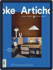 Artichoke (Digital) Subscription June 1st, 2019 Issue