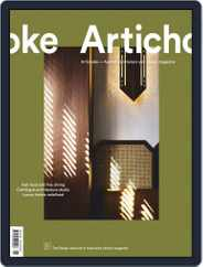 Artichoke (Digital) Subscription March 1st, 2019 Issue