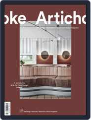 Artichoke (Digital) Subscription December 1st, 2018 Issue