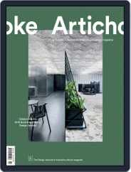 Artichoke (Digital) Subscription June 1st, 2018 Issue