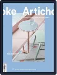 Artichoke (Digital) Subscription March 1st, 2018 Issue