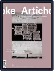 Artichoke (Digital) Subscription December 1st, 2017 Issue