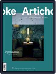 Artichoke (Digital) Subscription September 1st, 2017 Issue