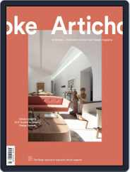Artichoke (Digital) Subscription June 1st, 2017 Issue