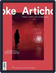 Artichoke (Digital) Subscription March 1st, 2017 Issue