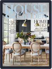 Australian House & Garden (Digital) Subscription June 1st, 2020 Issue