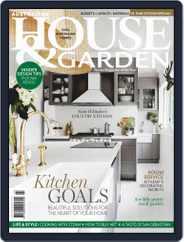 Australian House & Garden (Digital) Subscription March 1st, 2019 Issue