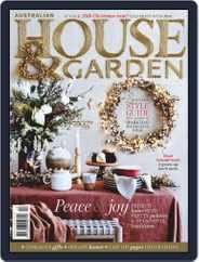 Australian House & Garden (Digital) Subscription December 1st, 2018 Issue