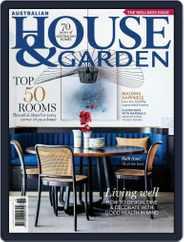 Australian House & Garden (Digital) Subscription November 1st, 2018 Issue