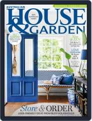 Australian House & Garden (Digital) Subscription February 1st, 2018 Issue