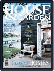 Australian House & Garden (Digital) Subscription January 1st, 2018 Issue