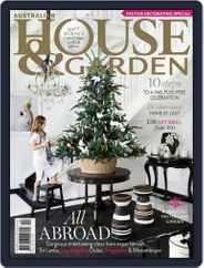 Australian House & Garden (Digital) Subscription December 1st, 2017 Issue