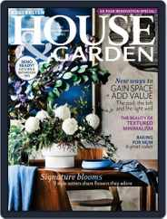 Australian House & Garden (Digital) Subscription April 3rd, 2017 Issue