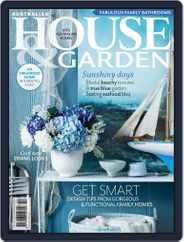 Australian House & Garden (Digital) Subscription February 1st, 2017 Issue