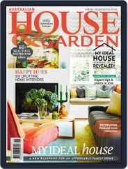 Australian House & Garden (Digital) Subscription May 1st, 2016 Issue