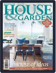 Australian House & Garden (Digital) Subscription January 31st, 2016 Issue