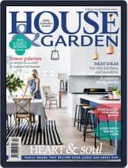 Australian House & Garden (Digital) Subscription January 3rd, 2016 Issue