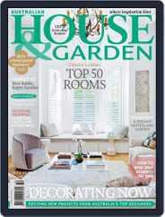 Australian House & Garden (Digital) Subscription September 6th, 2015 Issue