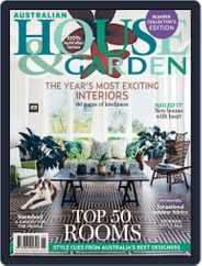 Australian House & Garden (Digital) Subscription September 29th, 2014 Issue