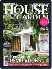 Australian House & Garden (Digital) Subscription September 7th, 2014 Issue