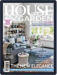 Australian House & Garden (Digital) Subscription August 3rd, 2014 Issue