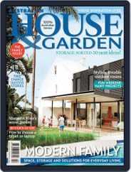 Australian House & Garden (Digital) Subscription January 5th, 2014 Issue