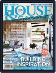 Australian House & Garden (Digital) Subscription August 4th, 2013 Issue