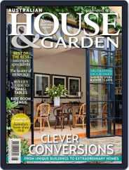 Australian House & Garden (Digital) Subscription June 30th, 2013 Issue