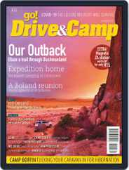 Go! Drive & Camp (Digital) Subscription July 1st, 2020 Issue