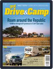 Go! Drive & Camp (Digital) Subscription April 1st, 2020 Issue